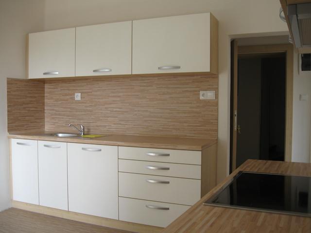bila-kuchyn-2.jpg