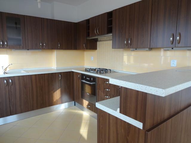hneda-kuchyne-2.jpg