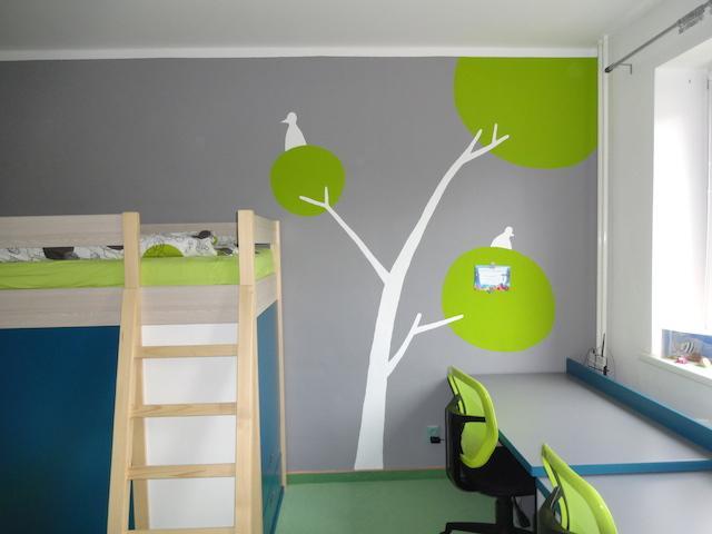 sedy-detsky-pokoj-1.jpg