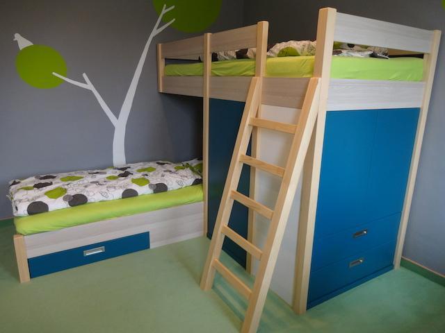 sedy-detsky-pokoj-3.jpg