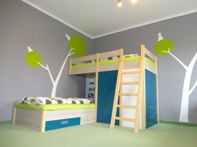 sedy-detsky-pokoj-4.jpg